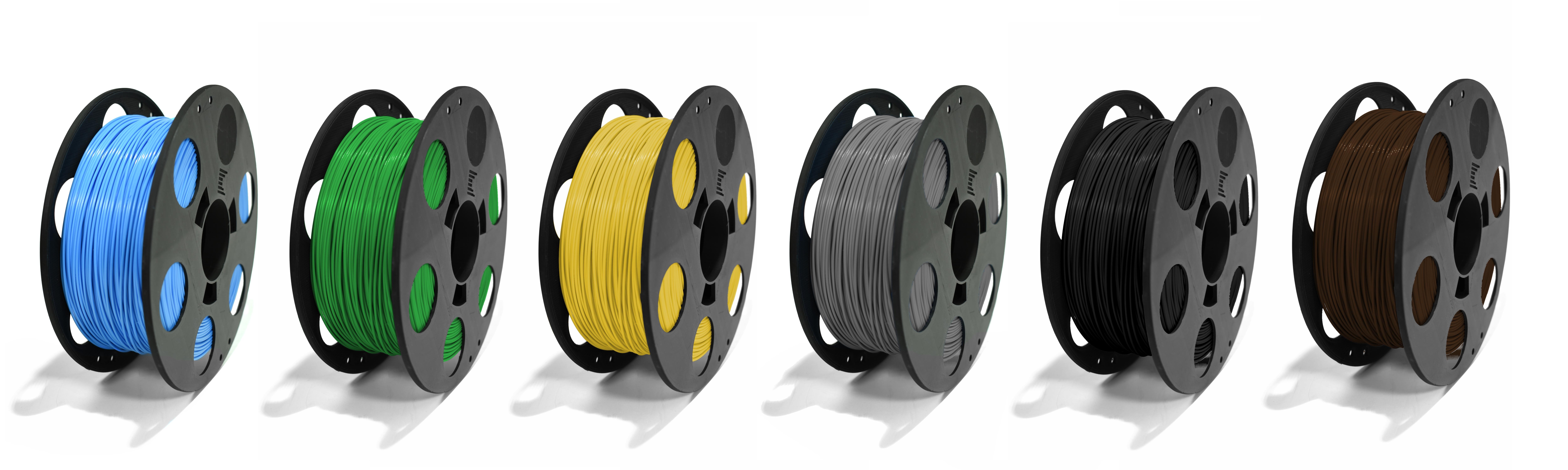 3D870 Filament