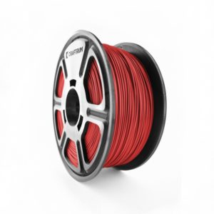3D870 Red