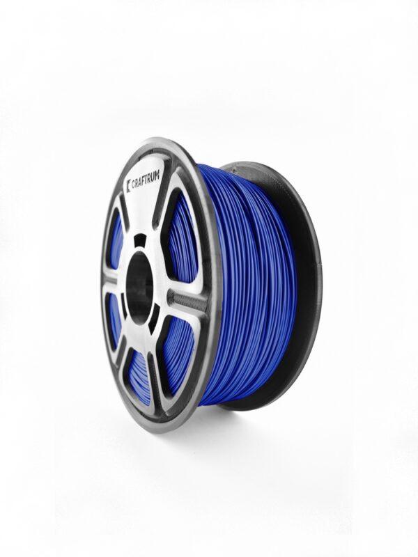 3D870 Navy Blue