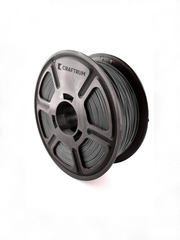 craftrum petg filament
