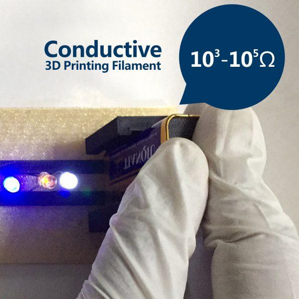 conductive pla