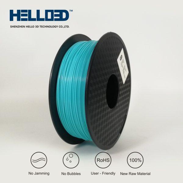 HELLO3D PLA