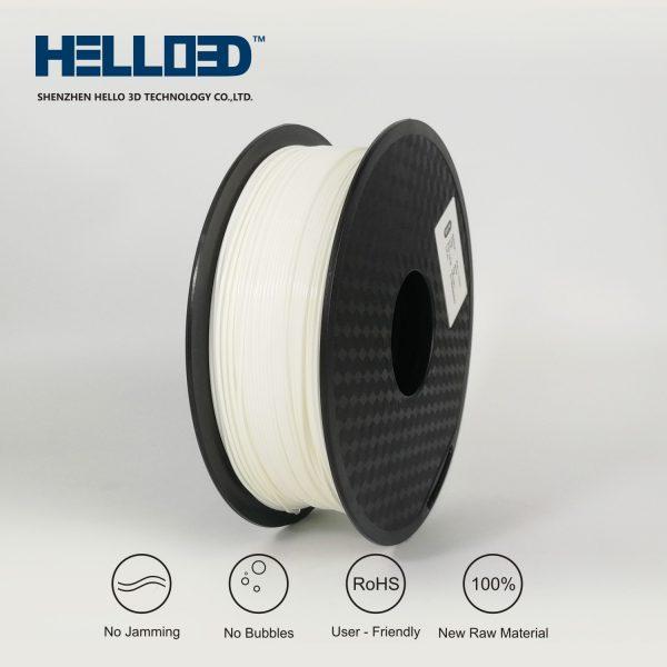 HELLO3D PLA+