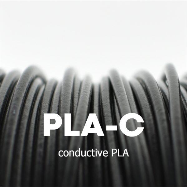 PLA-C